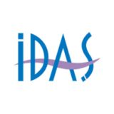 Mish Dekorasyon Sanayi Ve Ticaret AS logo