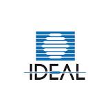 Ideal SA logo