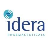 Idera Pharmaceuticals Inc logo