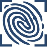 Idex Biometrics ASA logo