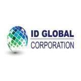 IDGlobal logo