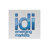 IDI SCA logo