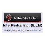 Idle Media Inc logo