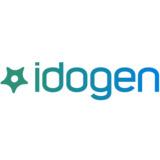 Idogen AB logo