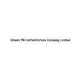IDream Film Infrastructure logo