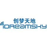 IDreamSky Technology Holdings logo