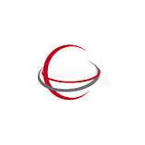 Idsud SA logo