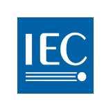 IEC Education logo
