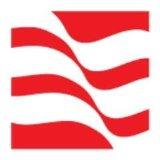 IEC Electronics logo