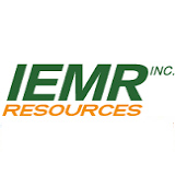 Iemr Resources Inc logo