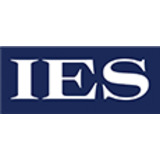 IES Holdings Inc logo