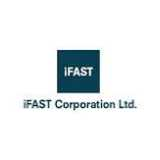 IFAST logo