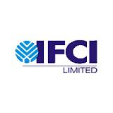 IFCI logo