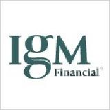 IGM Financial Inc logo