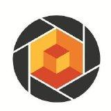 Ikegps logo