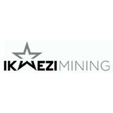 Ikwezi Mining logo