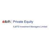 IL & FS Investment Managers logo