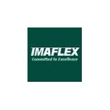 Imaflex Inc logo