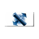 Image Scan Holdings logo
