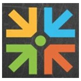 Abal logo
