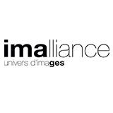 Imalliance SA logo