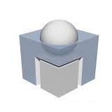 Immo Moury Sicaf Immobiliere Publique De Droit Belge SCA logo