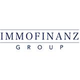 Immofinanz AG logo