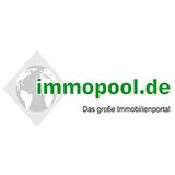 Immopool SA logo
