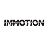 Immotion logo