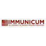 Immunicum AB logo
