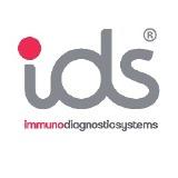 Immunodiagnostic Systems Holdings logo