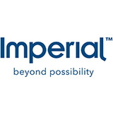 Imperial Logistics logo