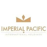 Imperial Pacific logo