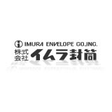 Imura Envelope Co Inc logo