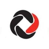 Indiana Resources logo