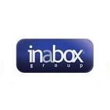 IAB Holdings logo