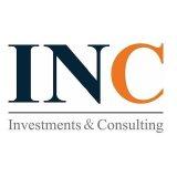INC SA logo