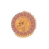 Inca Minerals logo