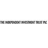 Independent Investment Trust logo