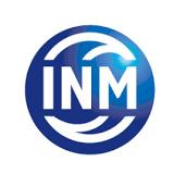 Independent News & Media logo