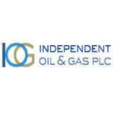 Independent Oil And Gas logo