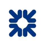 Indergiri Finance logo