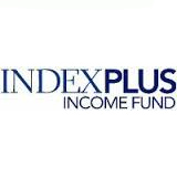 IndexPlus Income Fund logo