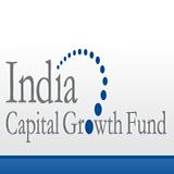 India Capital Growth Fund logo
