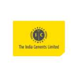India Cements Capital logo