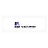 India Foils logo