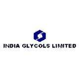 India Glycols logo