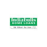 India Home Loan logo