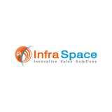 India Infraspace logo