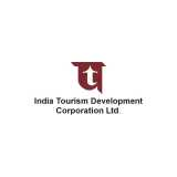 India Tourism Development logo